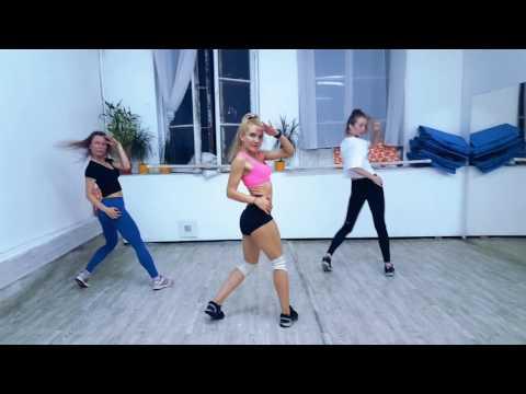 Meghan trainor - me too 🎶 Jazz funk choreography 💥 Lady style dance 🍓