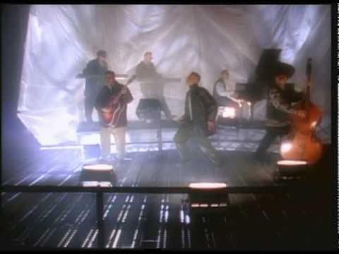 Mint Condition  U Send Me Swingin In Da Soul Swing Mix