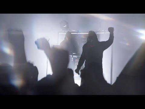 Youtube: Youssoupha – Black Out – (Live au Zénith de Paris)