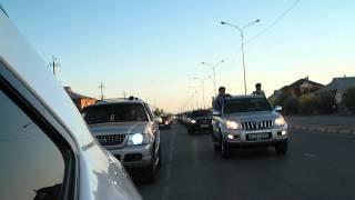 картеж 3 лицей город Орда
