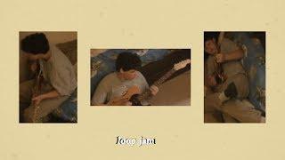 Guitar Looper Jam