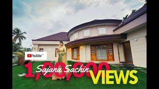 100000 views Kerala best muslim engagement highlights video 2018