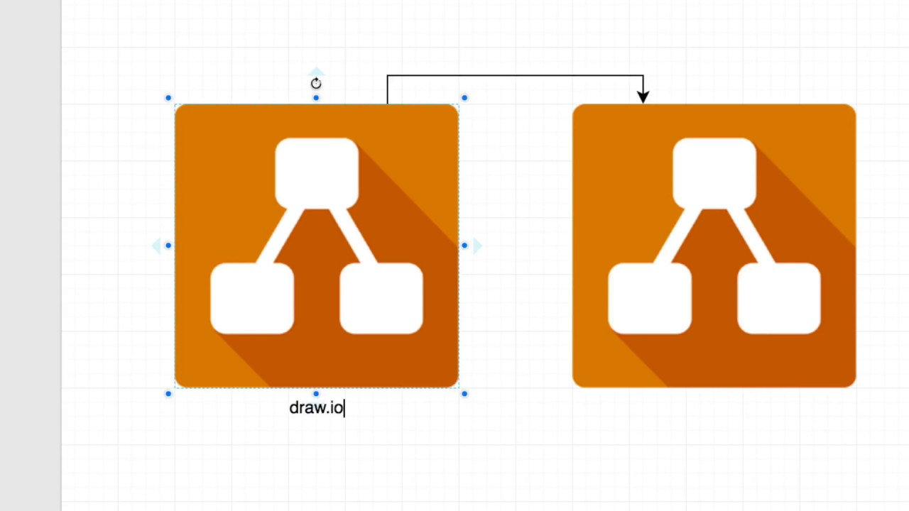 Learn How To Diagram With Draw Io With This Quick Start Tutorial Youtube