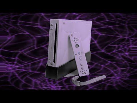 Список игр на Sony PlayStation 4 Википедия