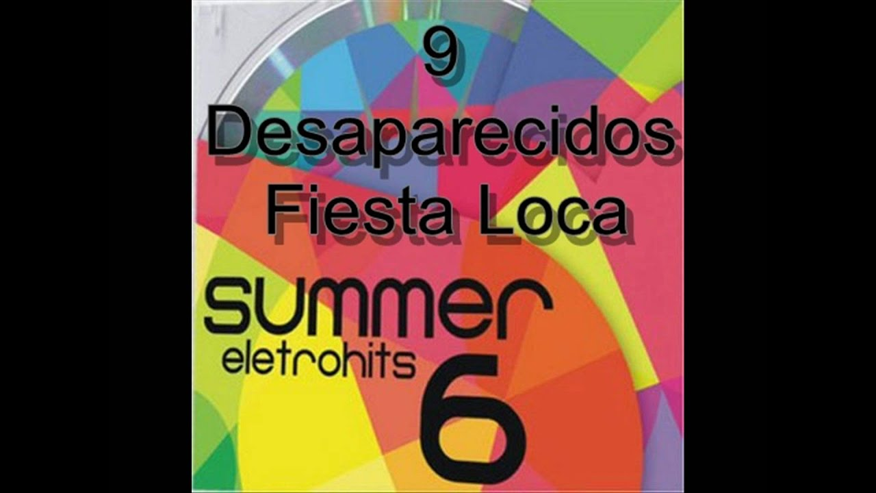 o cd summer eletrohits 7 gratis