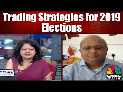 Too Early to Start Planning Trading Strategies for 2019 Elections, Says Samir Arora   CNBC TV18