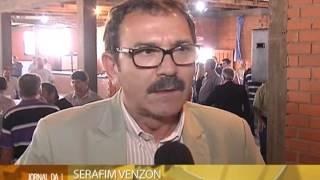 Comissão de Transportes e Desenvolvimento Urbano realizou audiência pública em Santa Terezinha
