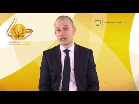 Jean François Cesaro Master 2 Droit Et Pratique Des Relations De Travail Université Panthéon Assas