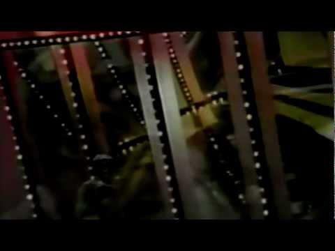 Superstition - Stevie Wonder 1972 High Quality Audio mp3