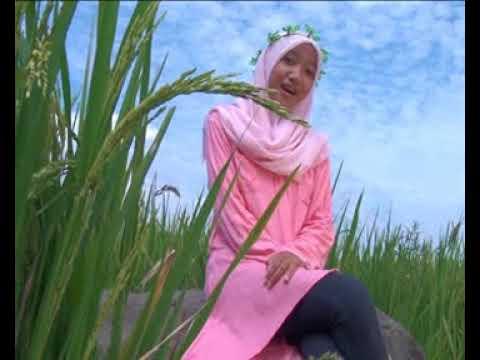 [Video Klip Cover] Berawal dari Tatap - Yura Yunita