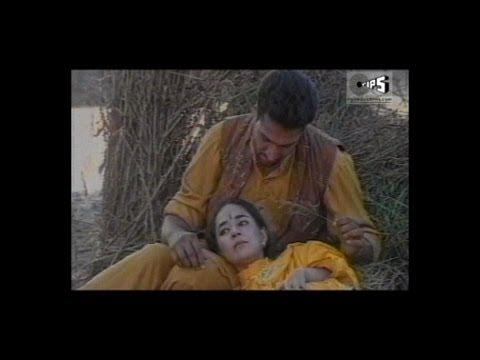 Pata Lagg Jauga (Vichchran Vichchran) -  Video Song   Tera Nachna Bara Kamal   Satwinder Bugga