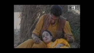 Pata Lagg Jauga (Vichchran Vichchran) -  Video Song | Tera Nachna Bara Kamal | Satwinder Bugga