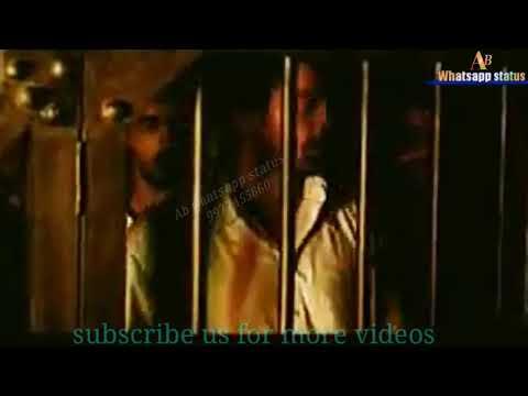 desh-bhakti-whatsapp-status-video!!-aazadi-ko-chali-biyane-diwano-ki-toliya