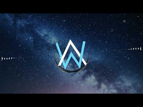 alan-walker---alone-dopedrop-remix-[bass-boosted]