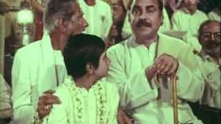 || MastiSpot.Tv || Balika Badhu 1976 Hindi Movie || Part 2/8 ||