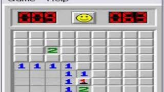 How to Play Minesweeper