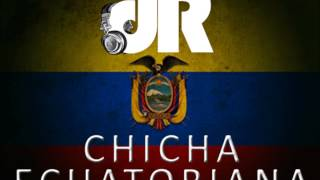 CHICHA MIX (NACIONAL ECUATORIANA ANTIGUA) thumbnail