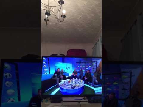 Baixar openbox v9s camds set up - Download openbox v9s camds set up