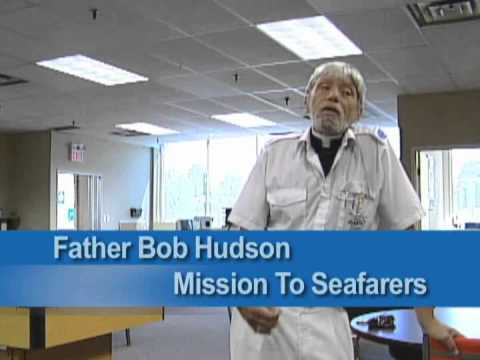Mission to Seafarers, Hamilton