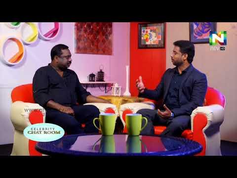 Jassie Gift | Indian film music composer | Celebrity Chat | Full Episode | ntvHD