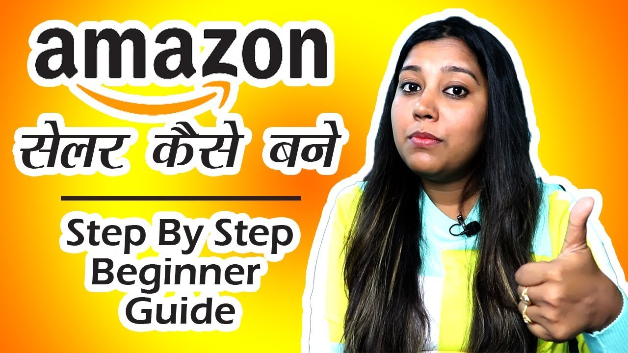what to sell on amazon india