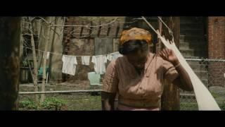 Fences   Trailer #1   DUB   Paramount Pictures Spain