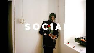 Wiz Khalifa - Penthouse (ft. Snoop Dogg)