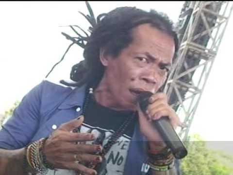 Perawan Kalimantan - Rena Sodiq - Monata Gamand Pati
