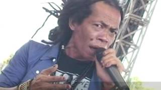 Download Mp3 Perawan Kalimantan - Rena Sodiq - Monata Gamand Pati