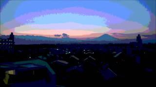鈴木茂 1976年アルバム「LAGOON」より 作詞:松本隆 作曲・編曲:鈴...