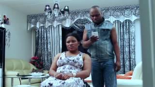 Mawenge Sehemu ya 1 (Episode 1) - short swahili movie 2015