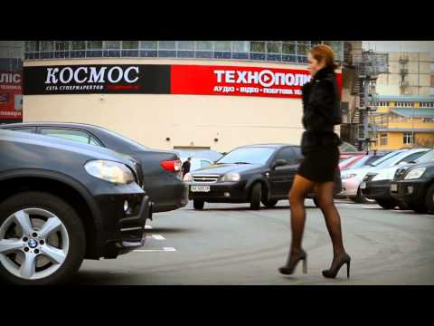 Music video 30.02 - Не Считается.