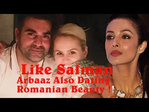 Romanian dating online
