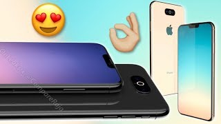 Latest iPhone 11 Prototypes look FAR better than before