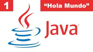 Tutorial Java - 1. Introducción y Primer Programa