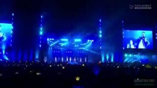 三代目 J Soul Brothers「R Y U S E I」ベストヒット歌謡祭2014 11 20 YouTube