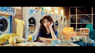 Rei©hi / UCHIRA  -Music Video-