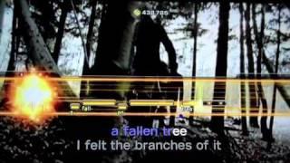 Keane - Somewhere Only We Know (LiPs Xbox 360) - infinity ranking