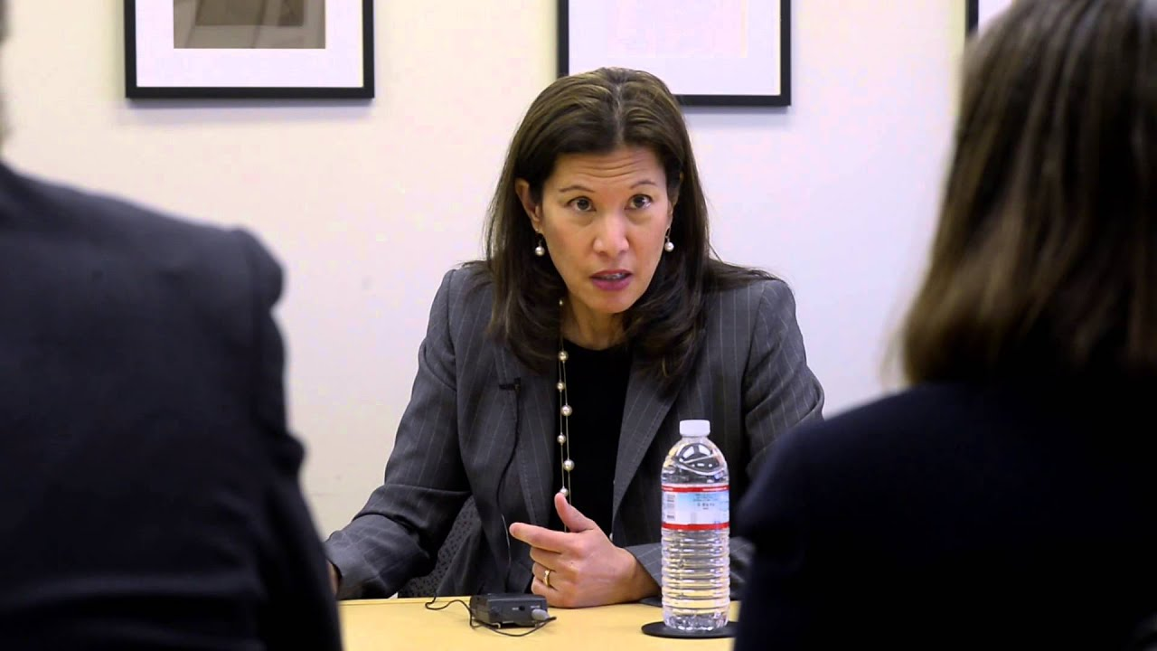 Image result for Tani G. Cantil-Sakauye