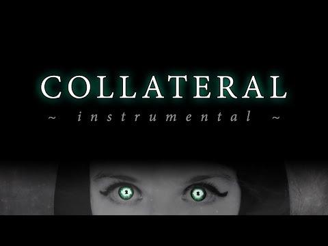 Collateral - Instrumental/Karaoke Version
