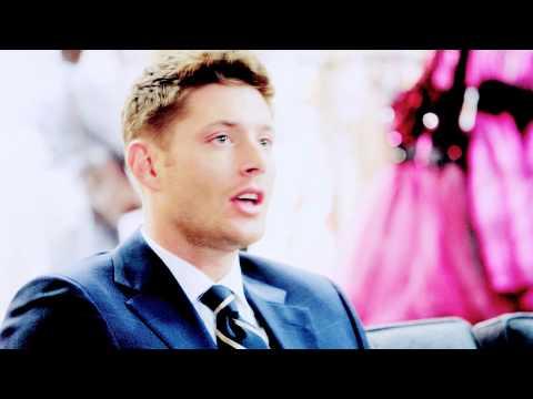 Primadonna Girl - Dean Winchester