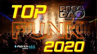 Top funk proibidão janeiro 2020 - Funk 2020 com grave - Para tocar no paredão - Funk Verão 2020