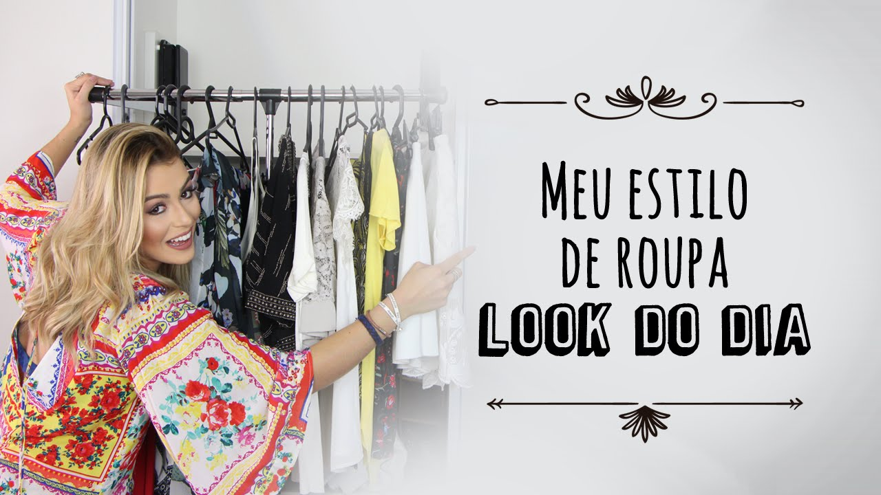 Dia Dos Namorados Mariana Seno: Look Do Dia Por Mariana Saad