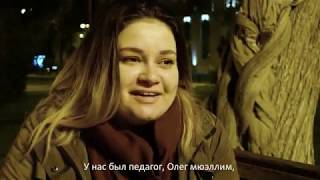 10 лет со дня теракта в азербайджанском вузе - рассказывают очевидцы