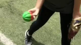 ezriseball spin
