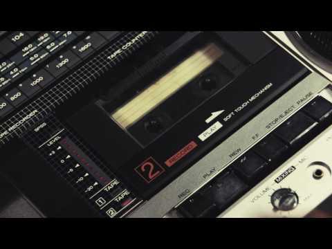 Background Music Hip-Hop  Beat Chill Instrumental
