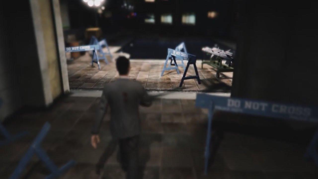 𝐆𝐫𝐚𝐧𝐝 𝐓𝐡𝐞𝐟𝐭 𝐀𝐮𝐭𝐨 IV ♛ GTA 6 LEAKED 2020 TRAILER!! - YouTube