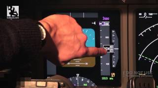 Popular Videos - Boeing 737 Next Generation & Boeing 747