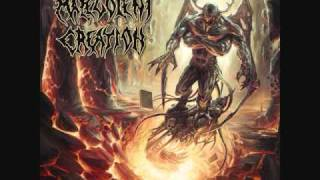 Antagonized (Malevolent Creation)