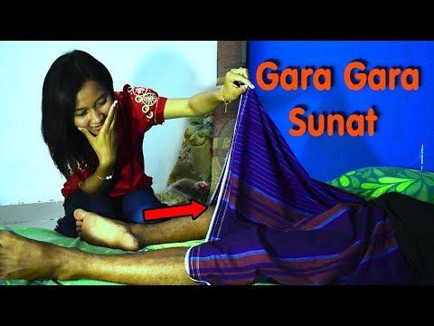 Gara Gara Sunat (Film Pendek Lucu Boyolali)   Sambel Korek